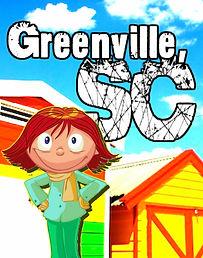 Greenville.jpg