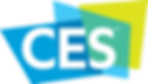 CES Logo.png