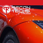 Recon-Techs-01.jpg