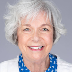 Linda Bilo