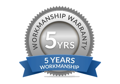 5-year-warranty-logo-png-5-year-workmanship2.png