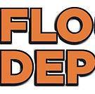 Floor-Depot-Logo.jpg