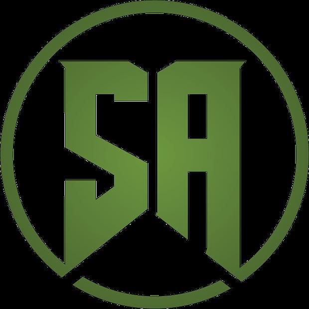 SA Icon.png