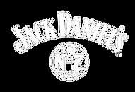 Jack Daniels Logo 2.png