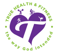 AW-TrueHealthAndFitness-LogoDevelopment-