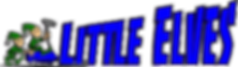 Little-Elves-Logo-2.png