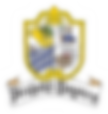 PB_Logo-2-1.png