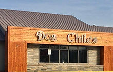 Authentic Mexican Food and Traditional Tex-Mex in Bowie Texas