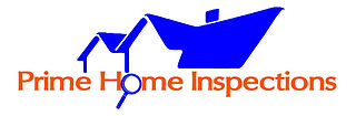 Prime Home Inspections - Kennewick, Richland & Pasco, WA