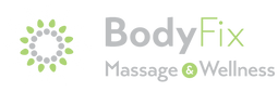 BodyFix Logo