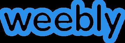 Weebly_logo_logotype.png