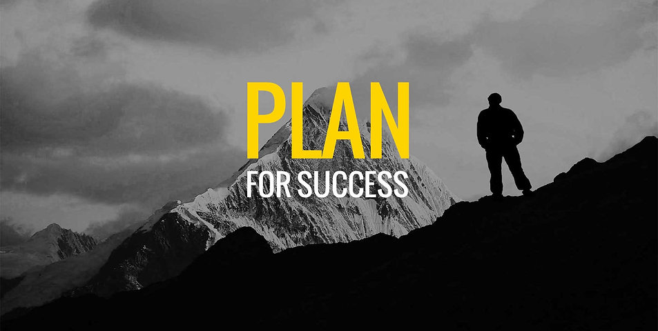 plan-for-success.jpg
