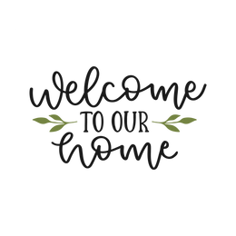 Welcome_to_our_home_6910.png