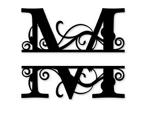 split_mongram.png