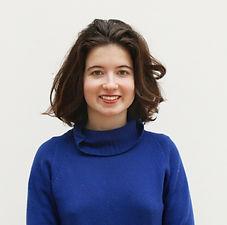Emilie Coste Portrait shot.jpg