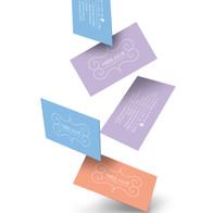 branding_tesjulie_bcard.jpg