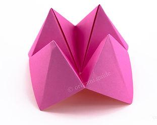 origami-fortune-teller-tutorial-000.jpg