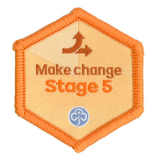 make change s5.jpg