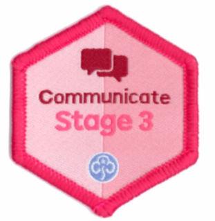 Communicate-3.jpg