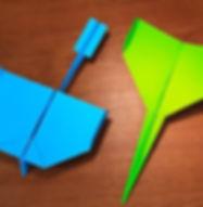 paper aeroplanes.jpg