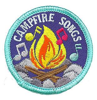 songs badge.jpg