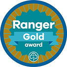 ranger-gold-award.png