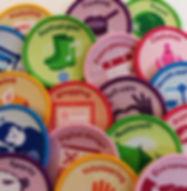 Ranger-interest-badges.jpg