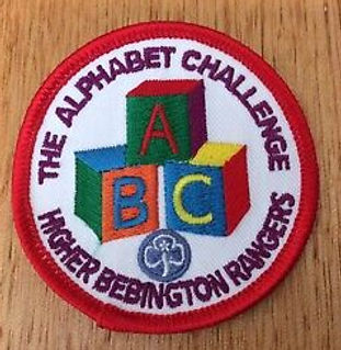 Alphabet badge.jpg