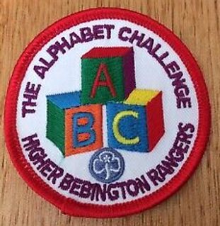 Alphabet badge.jpg