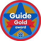 guide-gold-award.png