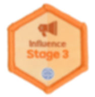 influence s3.jpg