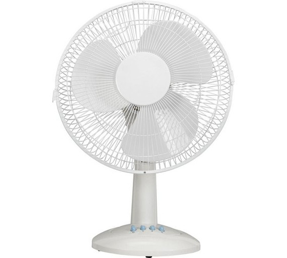 Does anyone have a fan we can borrow?