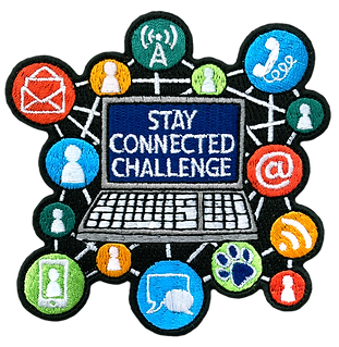 Stay-Connected-Product-Photo-2.png