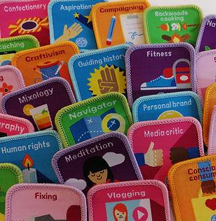 Guide-interest-badges.jpg