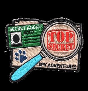 Spy-1000px-1.png