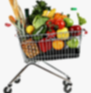 264-2643063_grocery-shopping-grocery-car