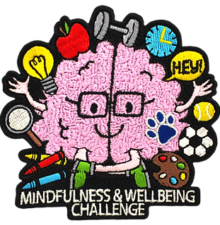 Mindfulness-Wellbeing-copy-1.png