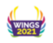WINGS-2021.png