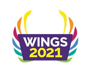 WINGS-2021.png