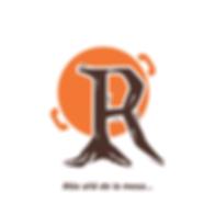 Logo CR.png