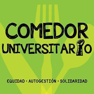 logo CSU.jpg