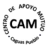 CAM  logo.png