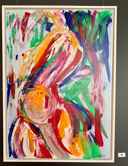 IMG_7041.jpg Standing Colour 3