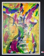 IMG_7039.jpg Standing Colour 1