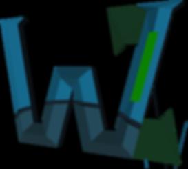 3D Windzen Logo.png