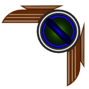 Text Box Corner - Copy (5) - Copy.png