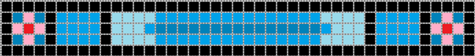 One Way Platform - GRID.png