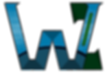 Windzen Logo Cropped.png