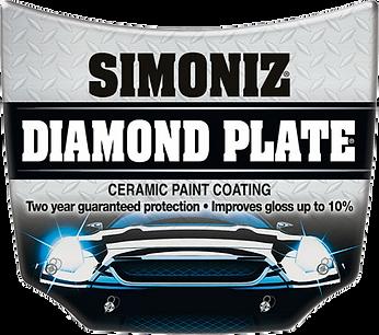simoniz-diamond-plate.png