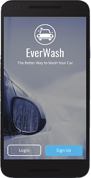 everwash phone.png